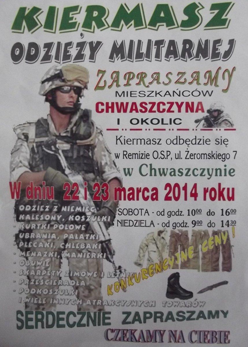 kiermasz-odziezy-militarnej-chwaszczyno