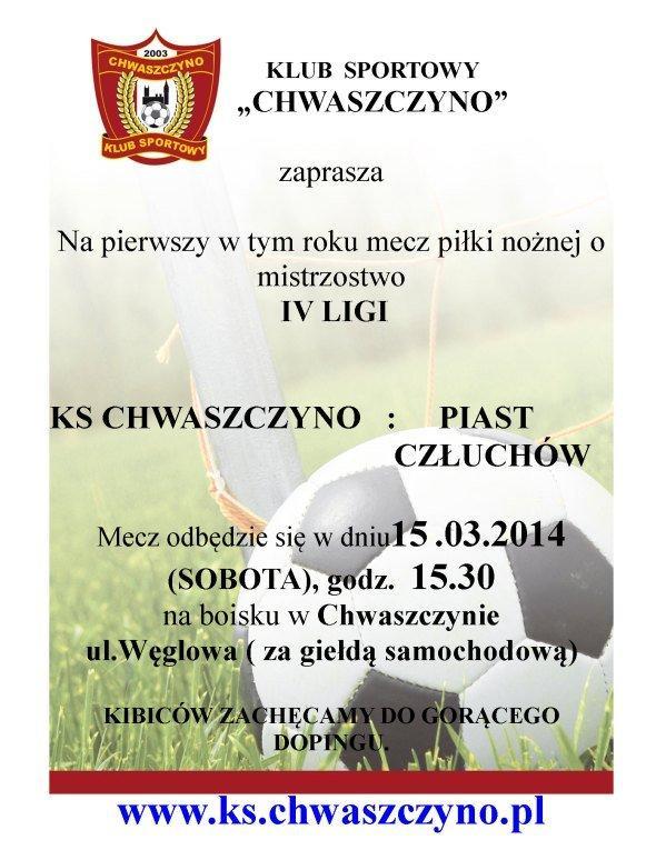 ks-chwaszczyno-piast-czluchow