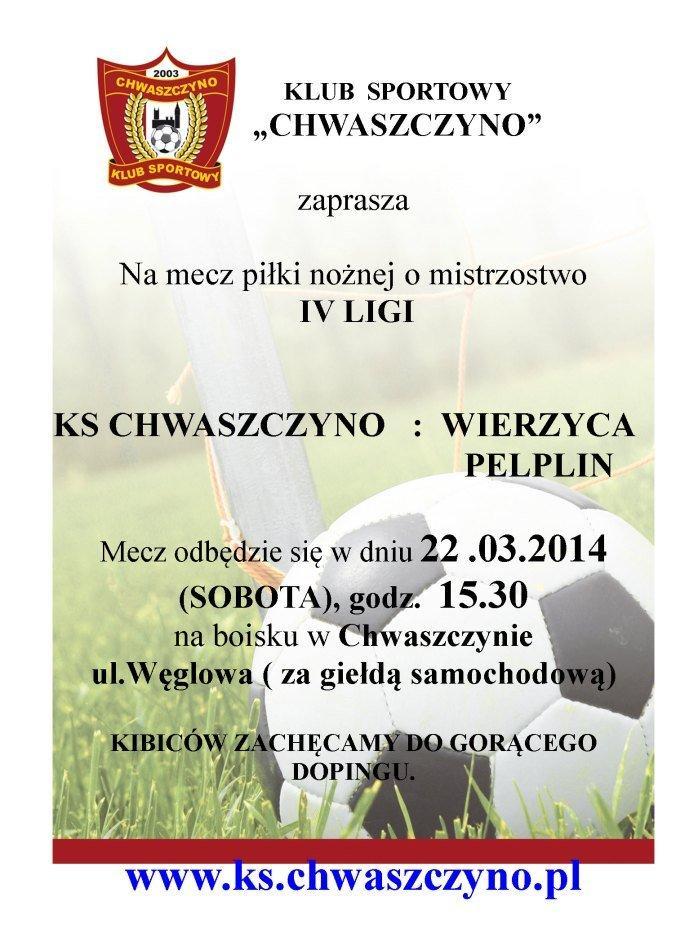 ks-chwaszczyno-wierzyca-pelplin