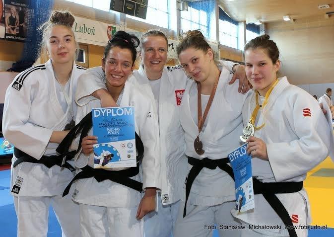 magda-miller-judo-2-miejsce-b