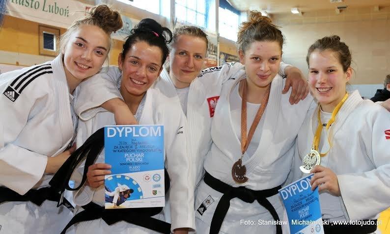 magda-miller-judo-2-miejsce-c