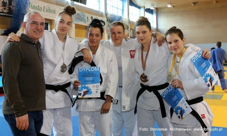 magda-miller-judo-2-miejsce-d