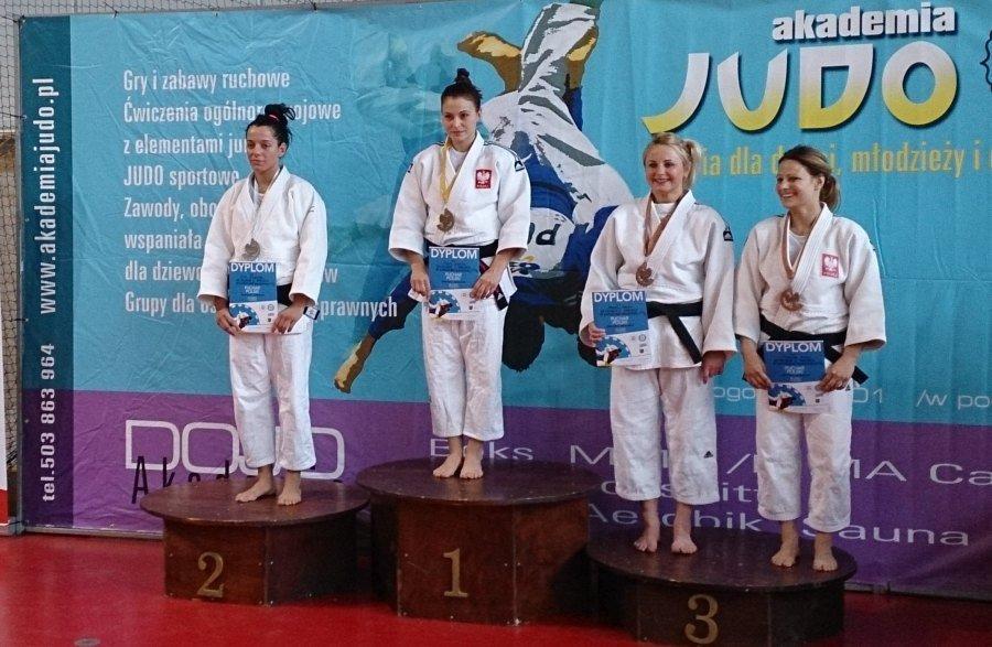 magda-miller-judo-2-miejsce