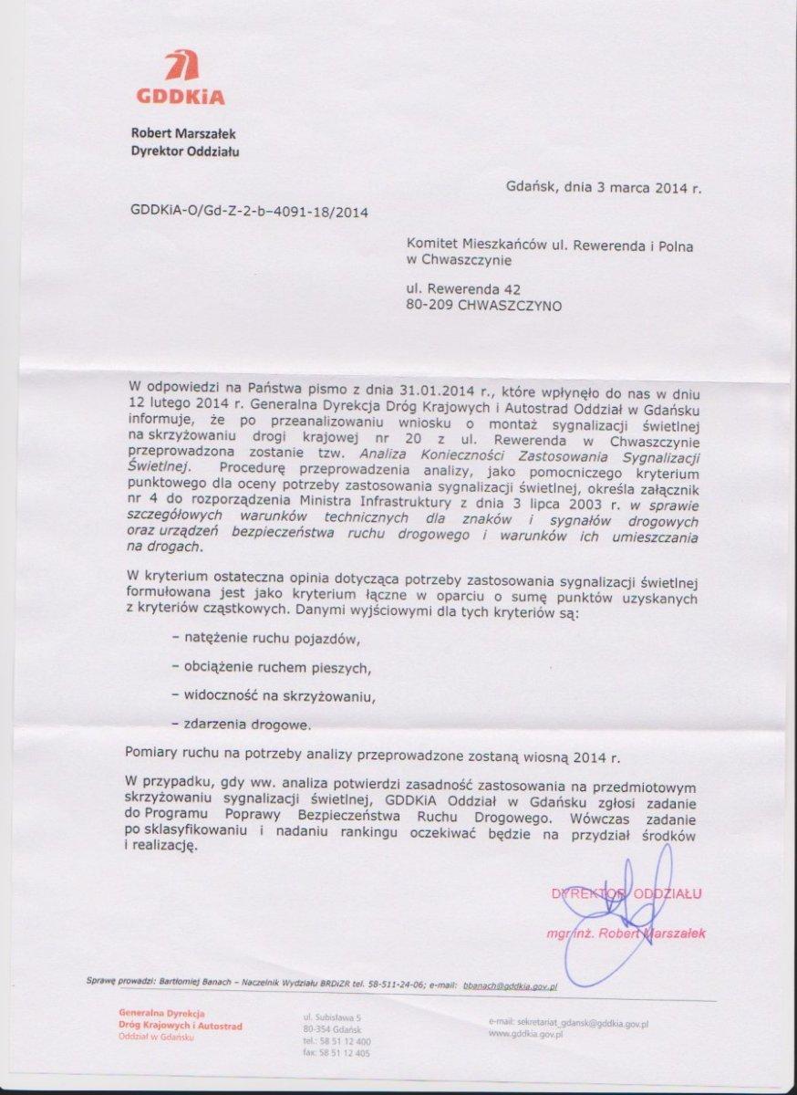 swiatla-GDDKiA-2014-komitet-rewerenda