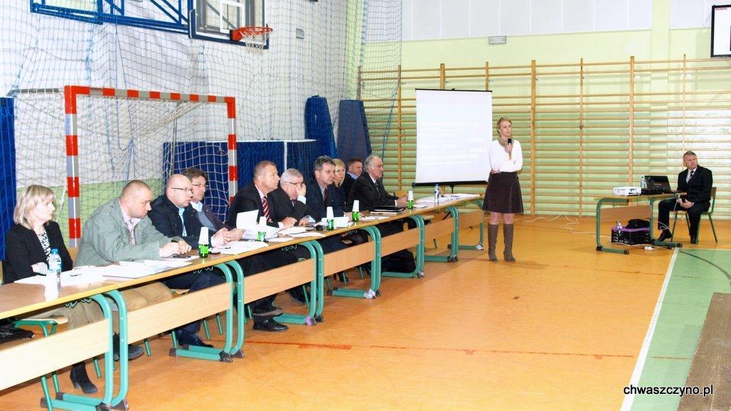 zebranie-wiejskie-Chwaszczyno-18-03-2014-018