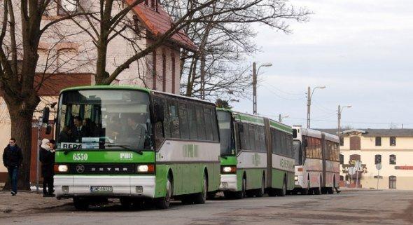 pksw-autobus