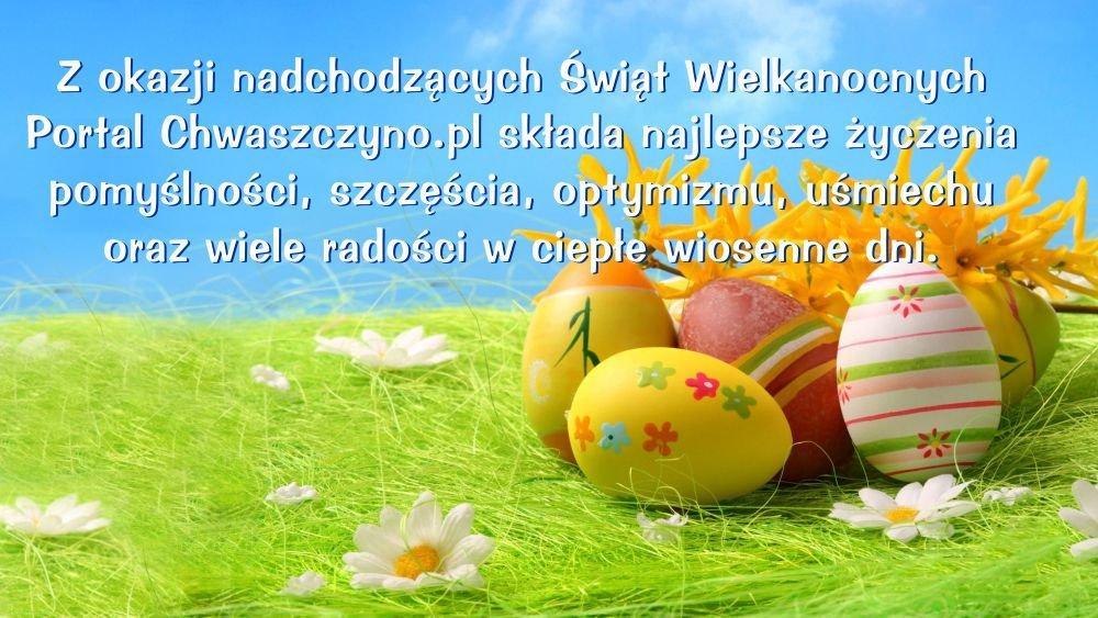 zyczenia-chwaszczyno-pl