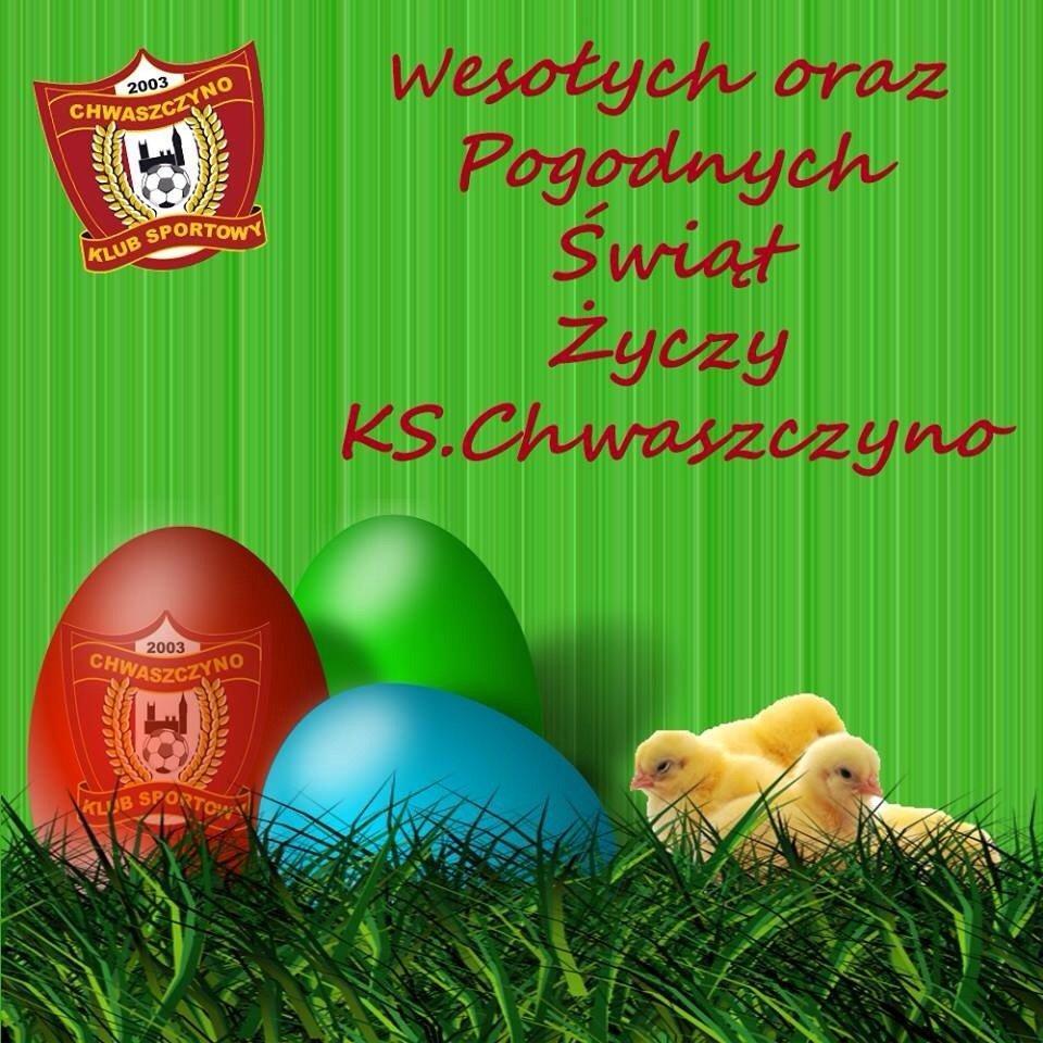 zyczenia-ks-chwaszczyno