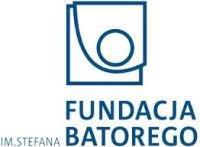Fundacjabatorego
