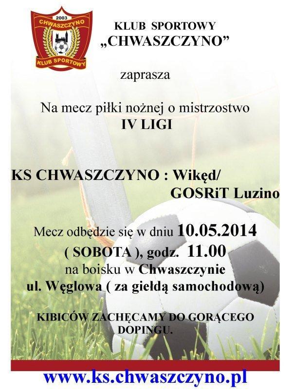 KS-CHWASZCZYNO-Wiked-GOSRiT-Luzino