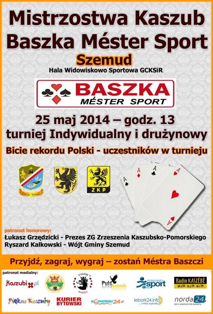 baska-w-szemudzie
