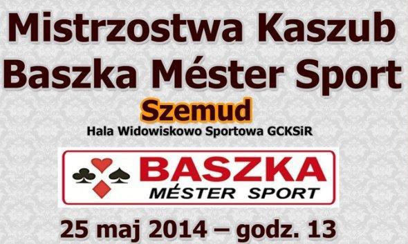 baska-w-szemudzie0