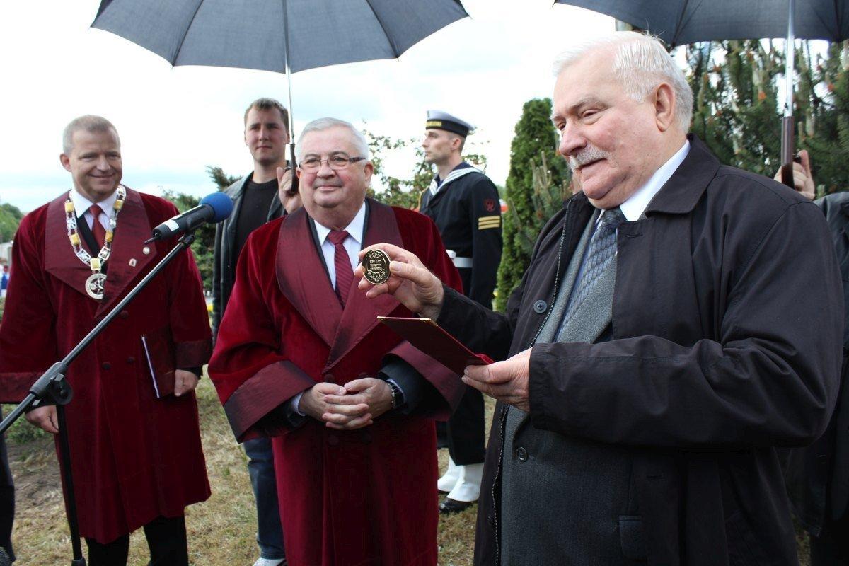 burmistrz-zurawicz-walesa