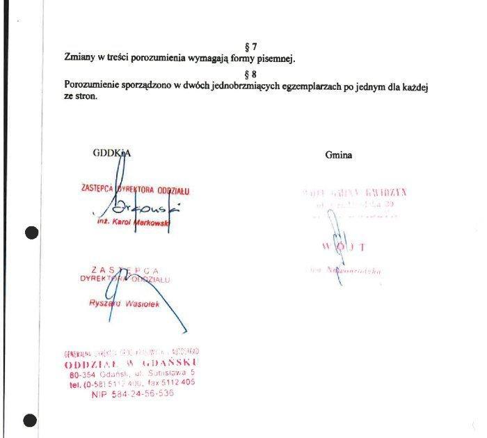 chodnik-gmina-kwidzyn2