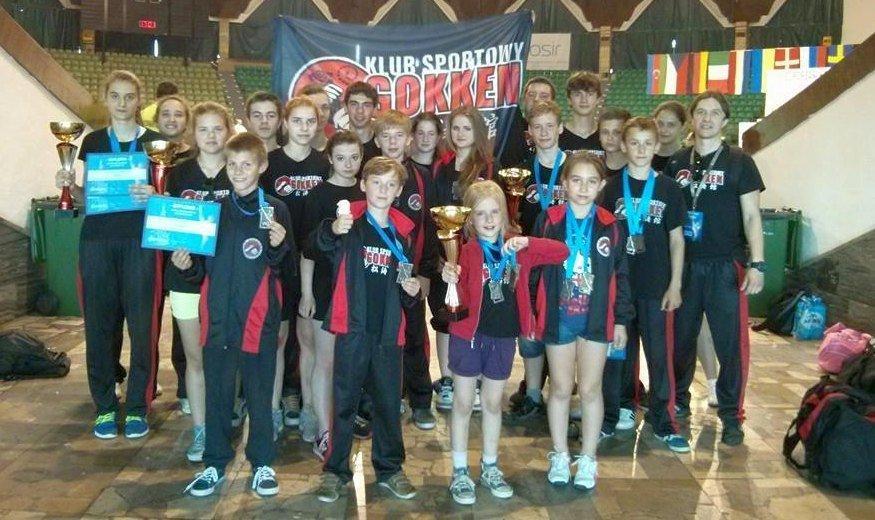 gokken-FSKA-EUROPEAN-CHAMPIONSHIPS-w-Poznaniu