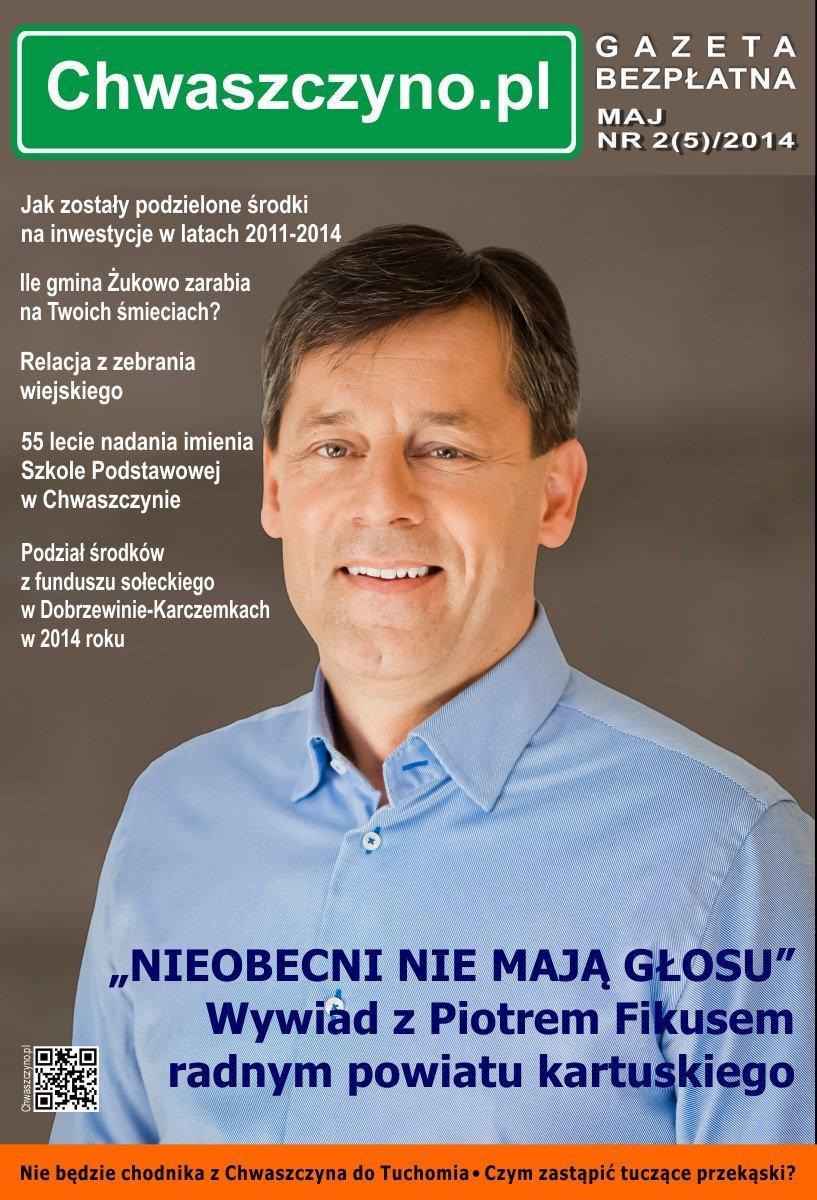 okładka-gazeta-chwaszczyno-05-14m