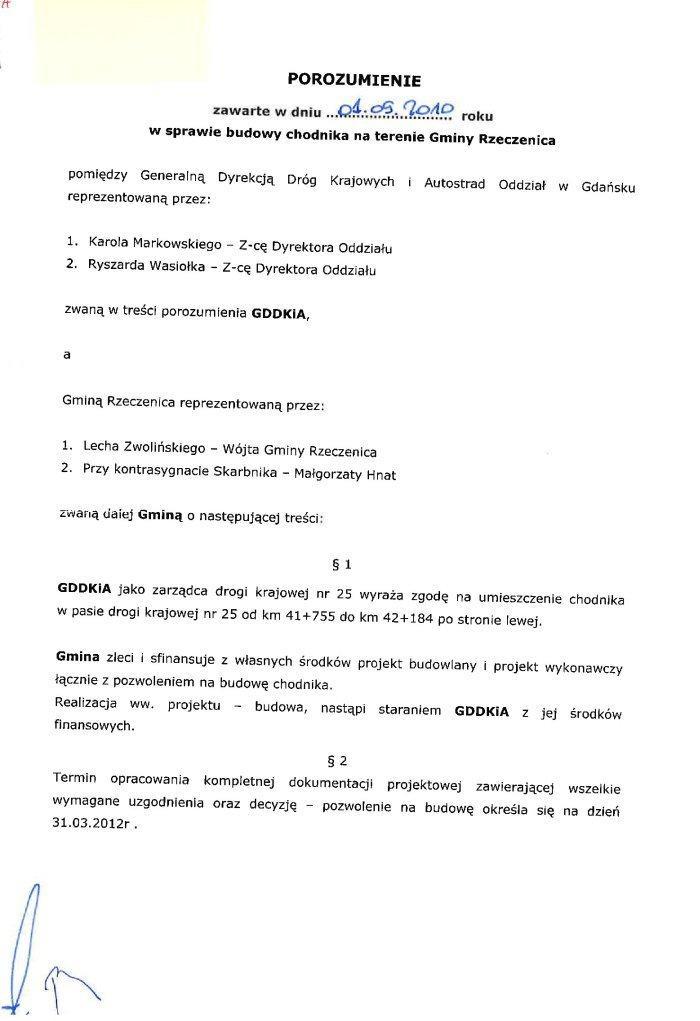 pismo-fmina-rzecznica11