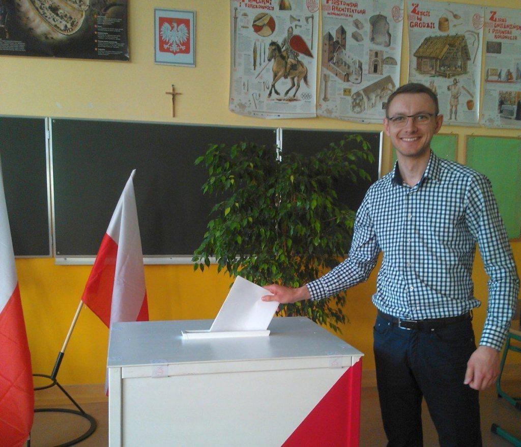wybory-do-europarlamentu-w-chwaszczynie