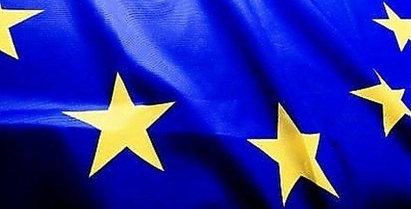 wybory-europarlament