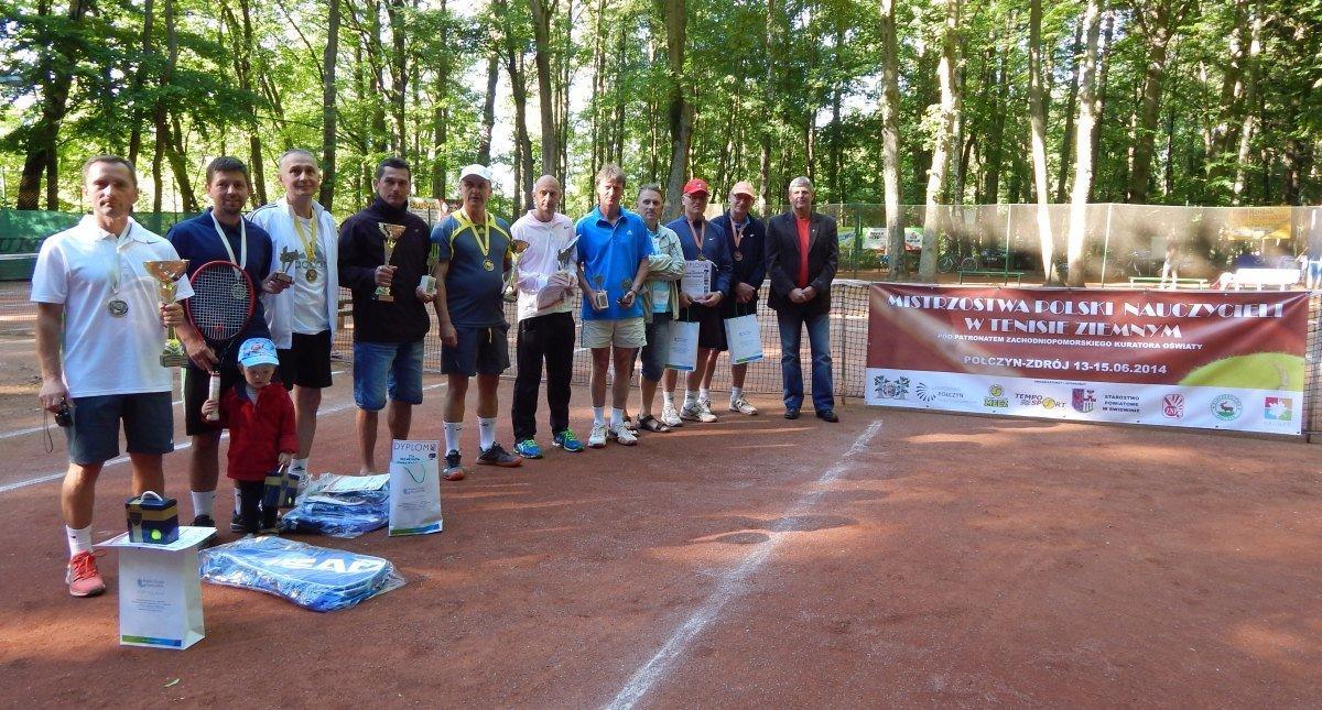 Mistrzostwa-Polski-Nauczycieli-w-Tenisie-Ziemnym