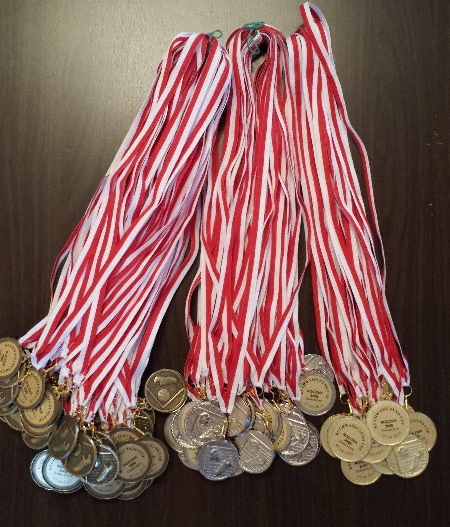 ks-chwaszczyno-cup-medale