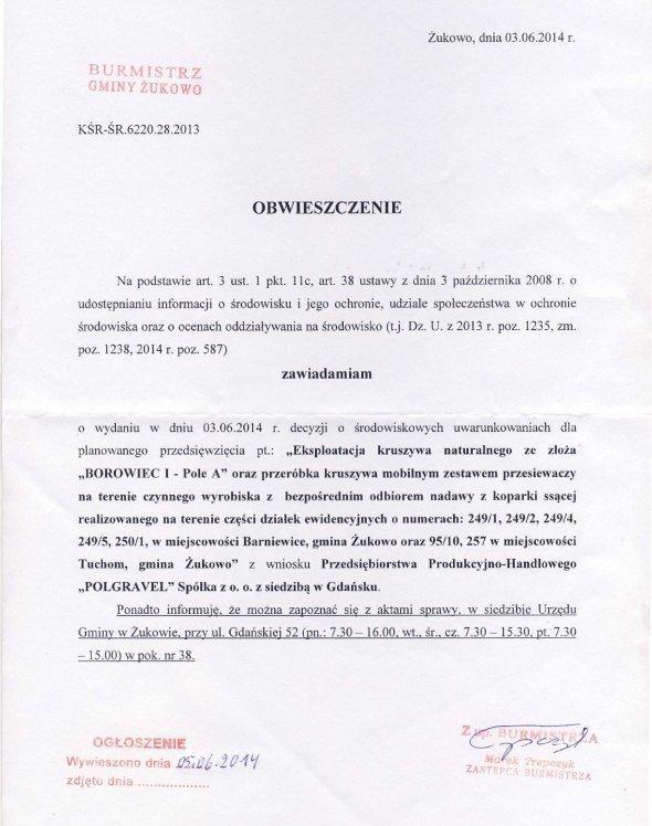 obwieszczenie-burmistrza-dot-polgravel