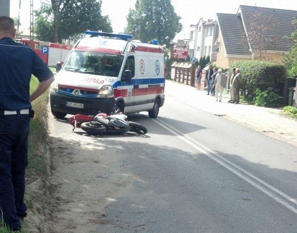 wypadek-osowa-motocykl3