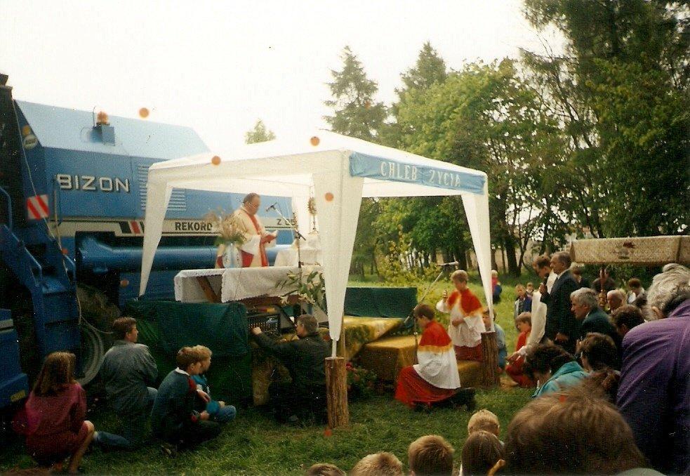 Boze-Cialo-Mazurowo-1997r