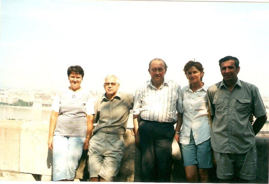 GoraZamkowa-Budapeszt-2002r