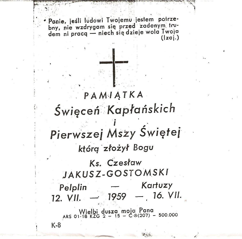 Pamiatka-swiecen-kaplanskich-i-mszy-prymicyjnej-ks.Proboszcza