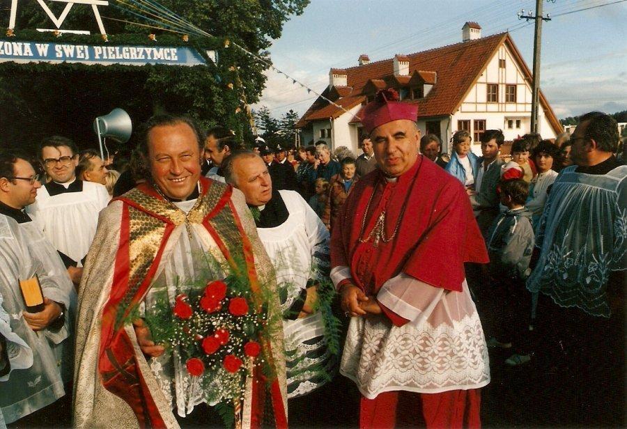 Peregrynacja-obrazu-M.B.Czestochowskiej-5-sierpnia-1989r