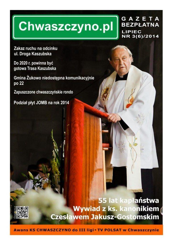 gazeta-chwaszczyno-pl-07-2014-strona001