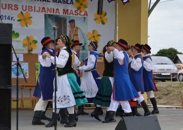 lubochenski-festiwal-masla