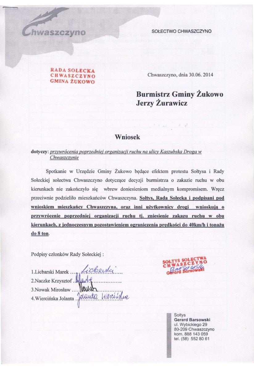 wniosek-rs-dot-kaszubskiej-drogi