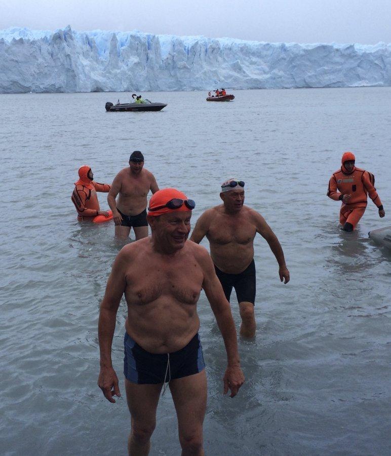 International-Winter-Swimming-Festival-Argentina-2014-4