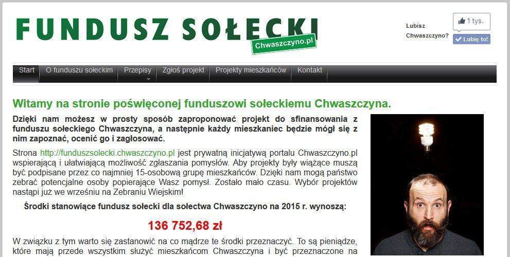 fundusz-solecki-witryna