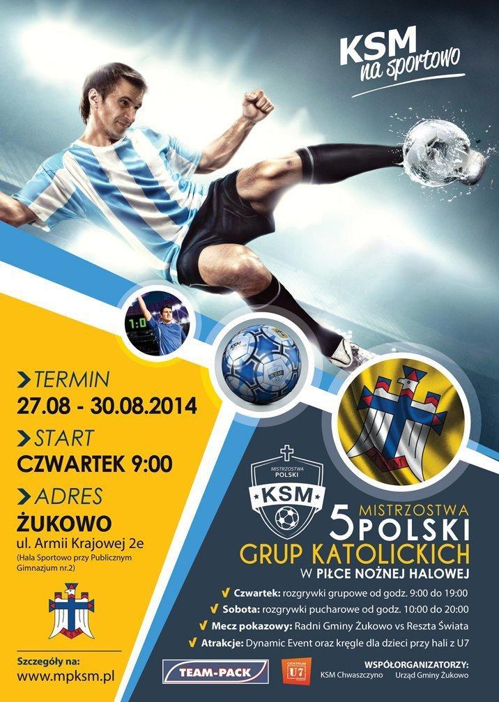 ksm-na-sportowo-plakat