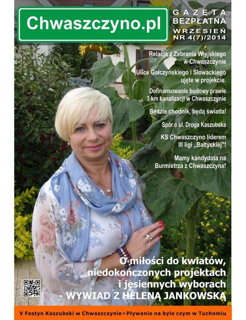 gazeta-chwaszczyno-pl-09-2014-strona001