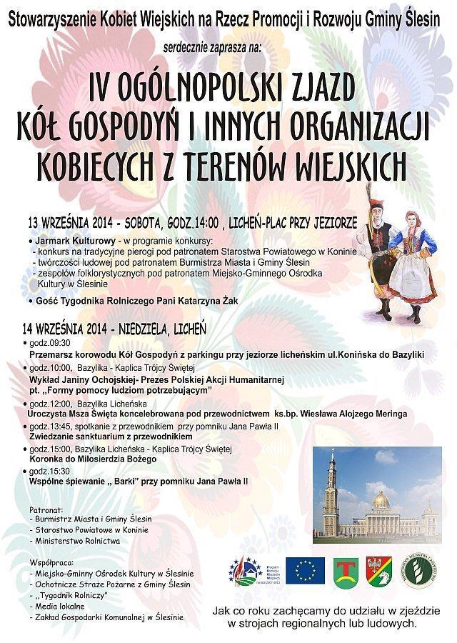 lichen-2014-kgw-chwaszczyno-pl-1