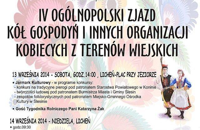 lichen-2014-kgw-chwaszczyno-pl-1a