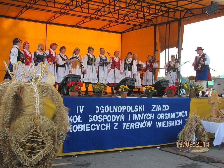 lichen-2014-kgw-chwaszczyno-pl-4