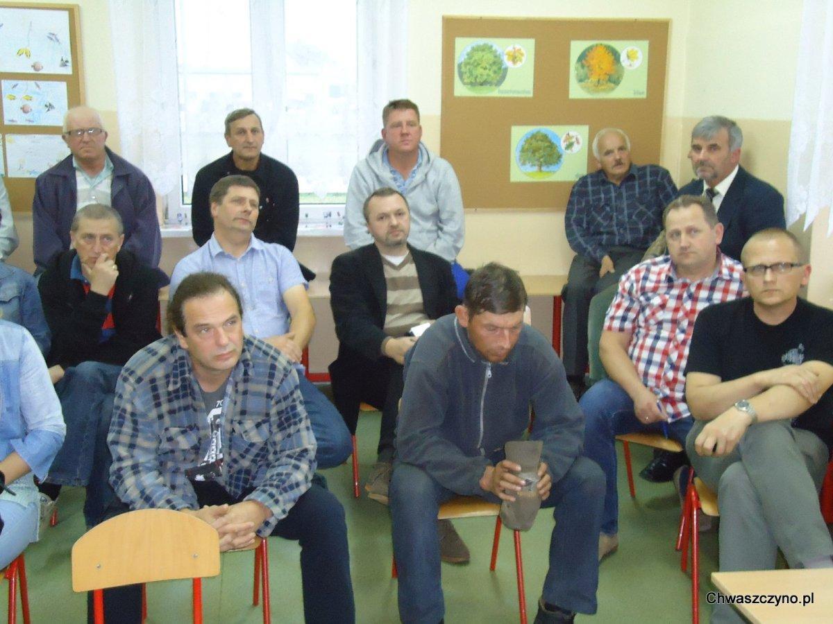 zebranie-wiejskie-tuchom-6