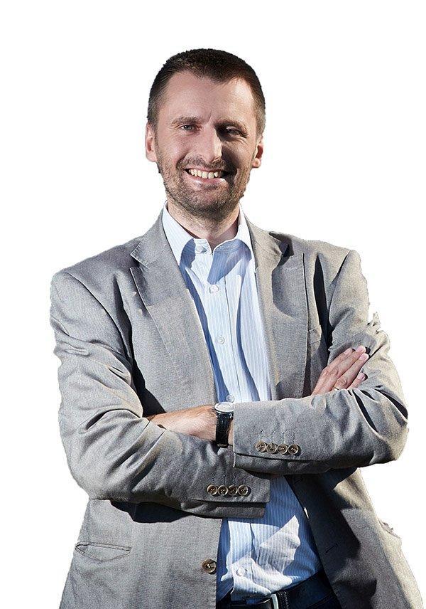 Jacek-Fopke