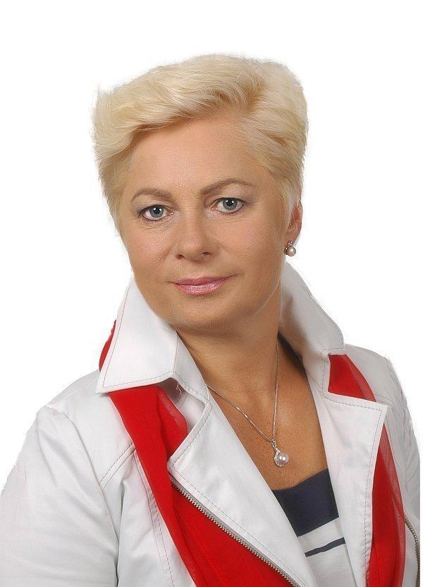 Jankowska