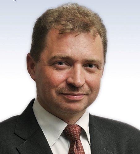 Krzysztof-Glaza-m
