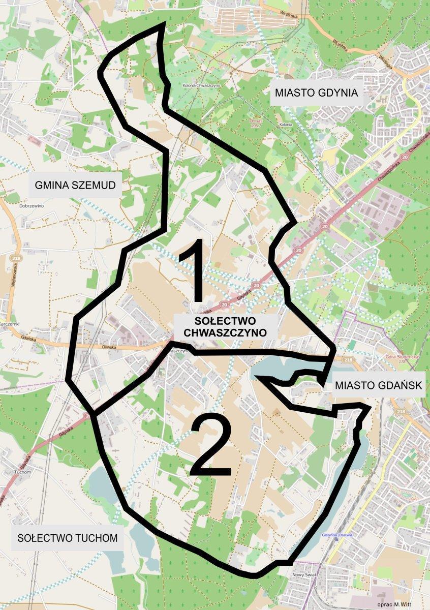MAPA-OKREGOW-WYBORCZYC-CHWASZCZYNO