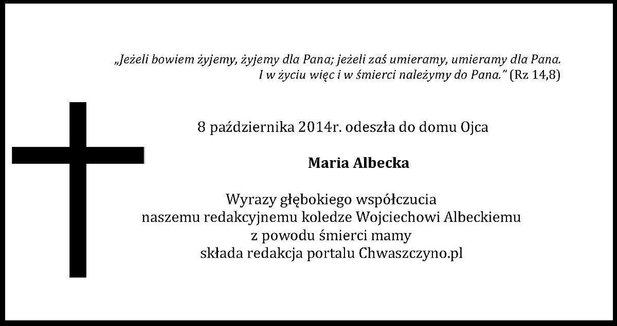 klepsydra-Maria-Albecka copy