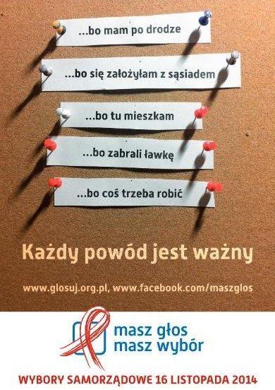 masz-glos-plakat