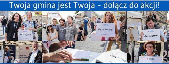 masz-glos-wybory-2014