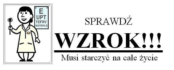 http://www.chwaszczyno.pl/images/2013/2013-08/sprawdz-wzrok.jpg